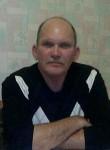 Viktor, 59  , Novovoronezh