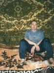Sergey, 46, Yurga