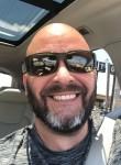 KrustyHooker, 47  , Enterprise (State of Alabama)