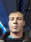 Sergey, 34  , Yarkovo