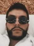 Emran, 26  , Chisinau