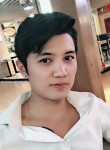 Anh, 27  , Bao Loc