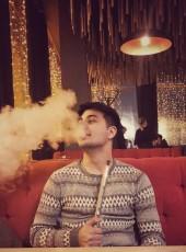 Aziz, 21, Russia, Kazan