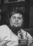 Kot Leopold, 30  , Omsk