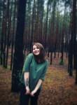 Sasha, 24  , Moscow
