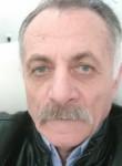 Babken, 65  , Moscow
