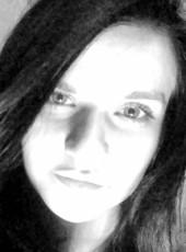 Ekaterina, 21, Ukraine, Kremenchuk