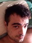 SorF, 33 года, Ladispoli