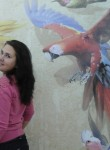 Elena, 41, Voronezh