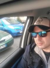 Evgeniy, 38, Ukraine, Kiev