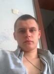 Sergey, 26  , Achinsk