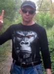 Andrey, 52  , Oskemen