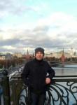 PAVEL, 36  , Severodvinsk