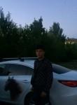 Timur, 18  , Kumertau