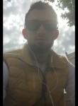 Ermir, 27, City of London