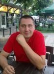 Sergei, 51  , Celle