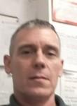 RandyBishop, 42  , Indianapolis