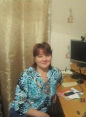 marina, 51, Russia, Ulan-Ude