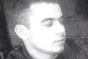 Ramil, 36 - Miscellaneous