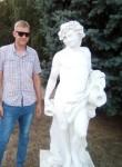Ivan, 34  , Peschanokopskoye