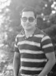 deb, 28, Bhubaneshwar