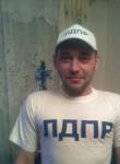Aleksey, 38  , Borovskiy