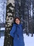 Nadezhda Efremova, 41, Dolgoprudnyy
