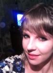 Татьянка, 25  , Mokrous