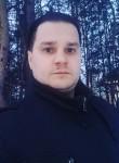 Sergey, 34, Penza