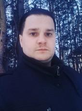 Sergey, 34, Russia, Penza