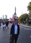 федия, 29 лет, Москва
