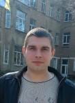 Yuriy, 27  , Kreminna
