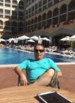 המעסה, 57  , Rishon LeZiyyon