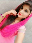Chamma prasad, 22  , Bhimavaram