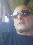 Malkhaz, 59  , Tbilisi