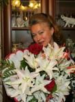 Marina, 53  , Pushkin