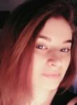 Andra, 21  , Borcea