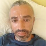 Marios, 38  , Nicosia