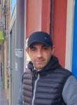 dyma, 36, Madrid