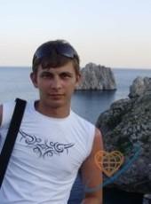 vlad, 34, Russia, Saint Petersburg