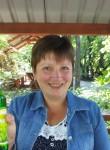 Lyudmila, 53  , Rovenki