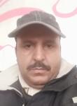 Abdo, 50  , Casablanca