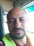 محمود الابيض, 41  , Suez