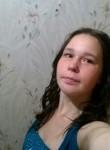 Vika, 20  , Lipin Bor
