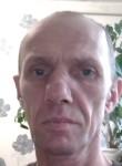 Vyacheslav, 50  , Minsk