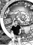 Kirill, 25  , Vostochnyy