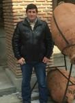 Zhirair, 40  , Zlatoust