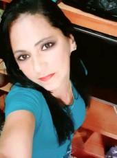 Elisangela, 45, Brazil, Varzea Grande