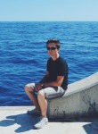 Hugo, 21  , Senlis