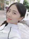 WangXinyi, 25  , Vientiane